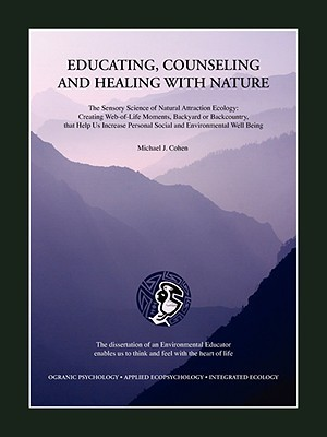 Educating-Counseling-and-Healing-with-Nature