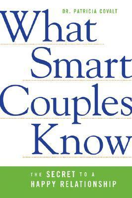 What Smart Couples Know