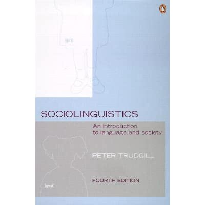 an introduction to the to the analysis of society