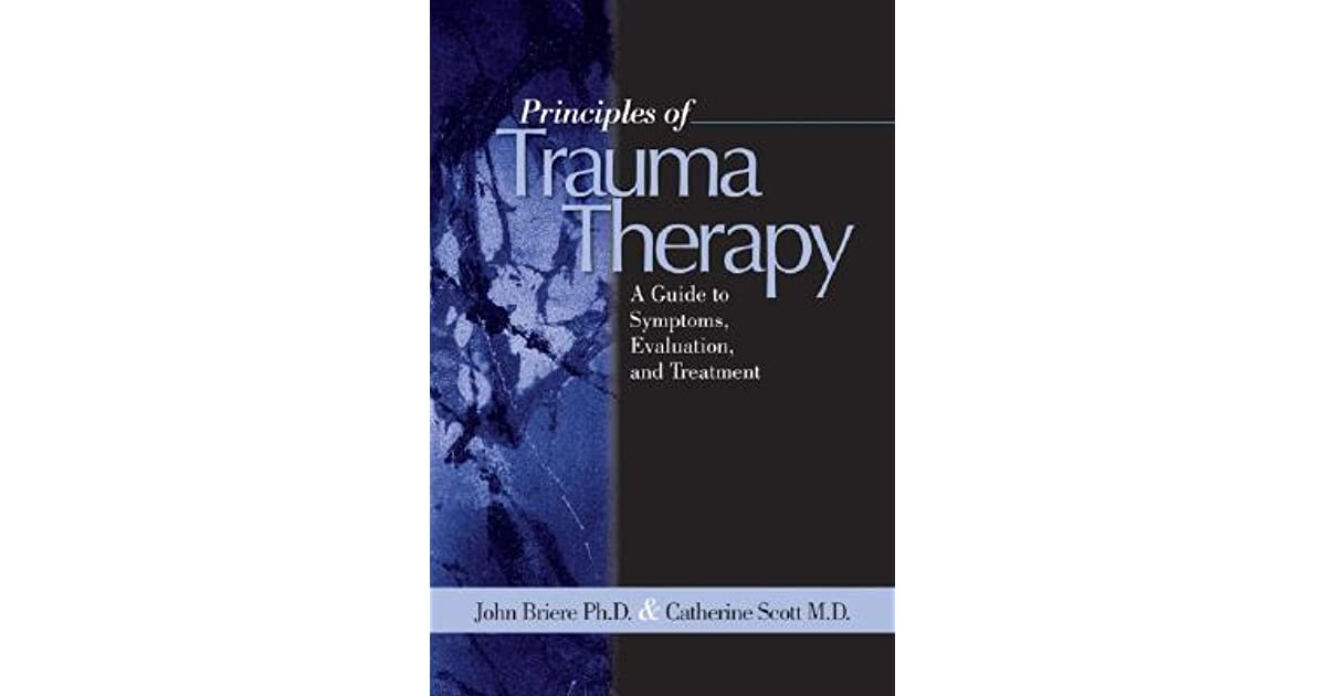 principles of psychopathology diagnosis and treatment Amazoncom: psychopathology and psychotherapy: dsm-5 diagnosis, case  conceptualization,  advanced principles of counseling and psychotherapy:  learning,  case conceptualization and treatment planning: integrating theory  with.