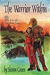 The Warrior Within (Terrilian, #1)