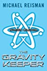 Simon Bloom, The Gravity Keeper (Simon Bloom, #1)