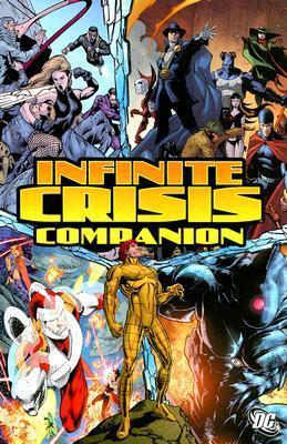 The Infinite Crisis Companion
