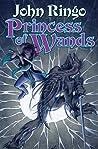 Princess of Wands (Special Circumstances, #1)