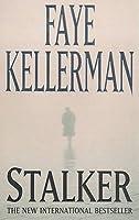 Stalker (Peter Decker/Rina Lazarus #12)