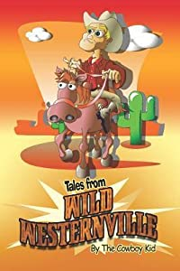 Tales from Wild Westernville