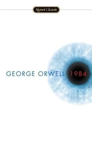 'George