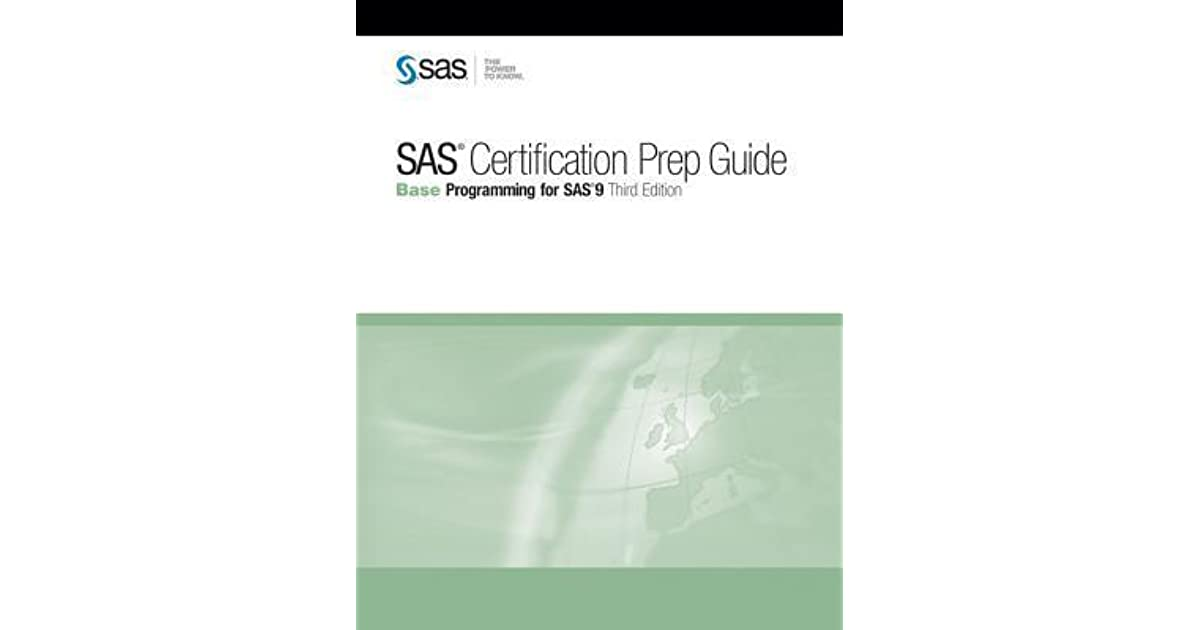Free professional resume base sas certification questions base sas certification questions thousands of documents in our library is totally free to download for personal use feel free to download our modern fandeluxe Image collections