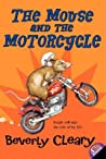 The Mouse and the Motorcycle (Ralph S. Mouse, #1) audiobook download free