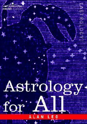 Astrology-for-all