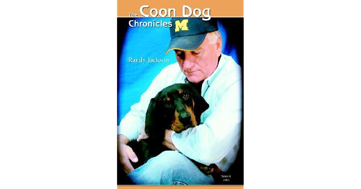 The Coon Dog Chronicles