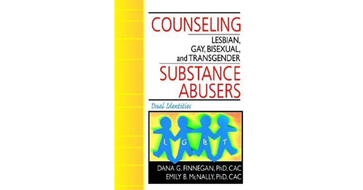 Gay and lesbian counseling, little girls bbs