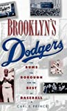Brooklyn's Dodger...