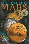 Imagining Mars: A...