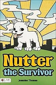 Nutter the Survivor