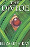 The Divide Trilogy (The Divide #1-3)