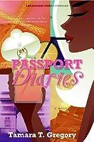 Passport Diaries