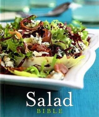Salad Bible