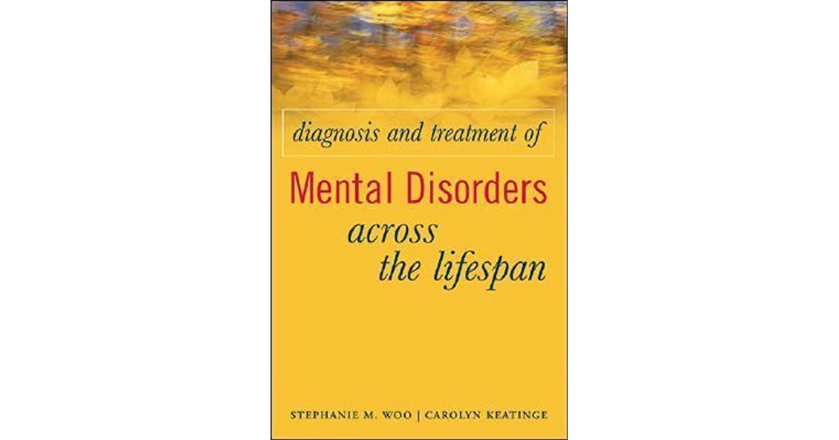 depression across the lifespan essay Old theories stating that westerners are the only people who suffer from depression have been proven false, due to the fact that depression and anxiety exist in every.