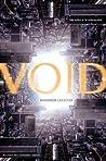Void (Hex, #1-3)