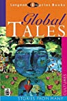 Global Tales: Sto...