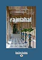 Rajmahal (Large Print 16pt)