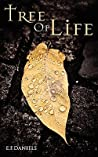 Tree of Life (Tree of Life, #1)