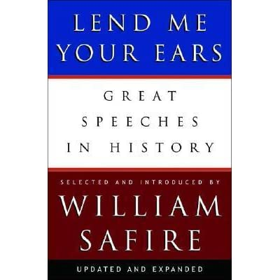 reflection of a spirit reborn by william safire Summary walden begins with the narrator informing his audience that deals with the possibility of transcending one's old life and being reborn into a.