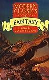 Modern Classics of Fantasy