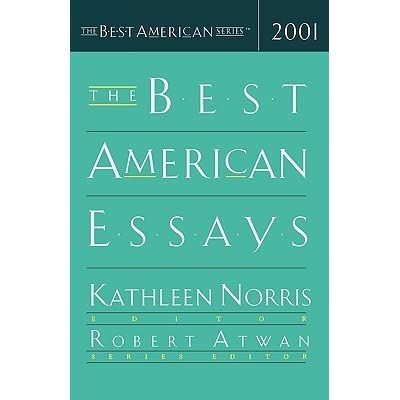 the best american essays 2013 table of contents One of america's top colleges for quality and value -forbes tree campus usa ( 9 years running) amongbest in the midwest (14 years running) -princeton.