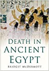 Death In Ancient ...