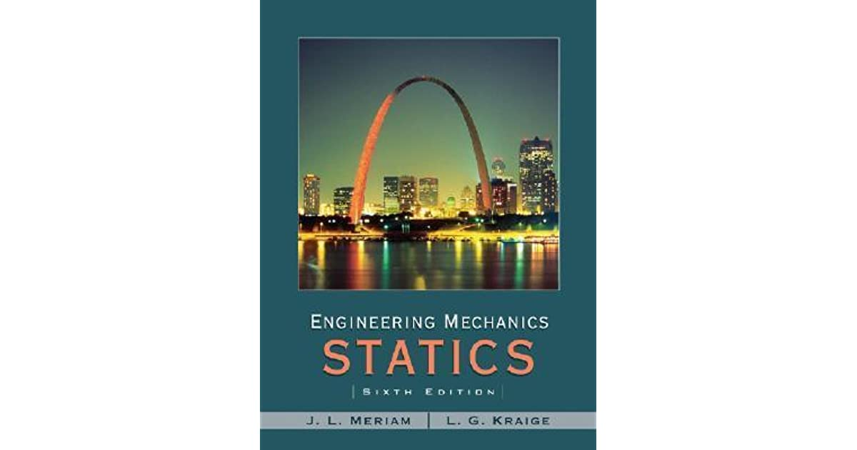 Applied statics and strength of materials th edition pdf best free l mott applied fluid mechanics other editions enlarge cover applied strength of materials th edition manual ebook array solution manual for advanced fandeluxe Image collections