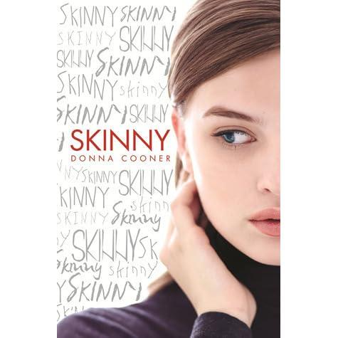 Skinny Young Teen Fucked