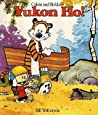 Yukon Ho! (Calvin and Hobbes #3)