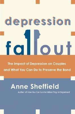 Depression Fallout The Impact of
