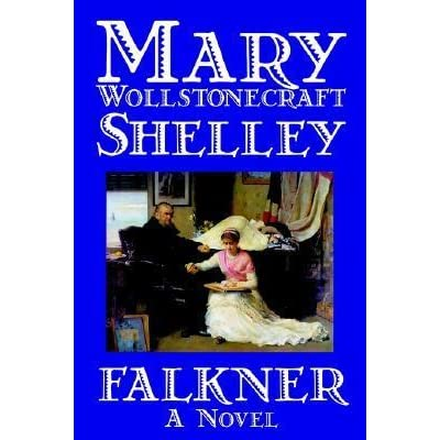 essay mary novel shelleys