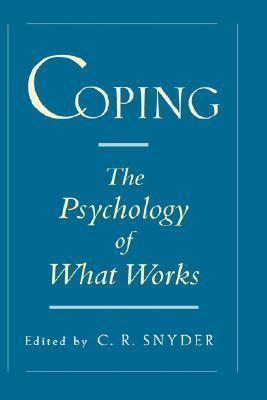 Coping-The-Psychology-of-What-Works