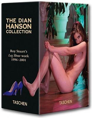 The Roy Stuart Collection