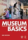 Museum Basics by Timothy Ambrose