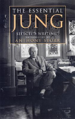 The Essential Jung: Selected Writings by C G  Jung