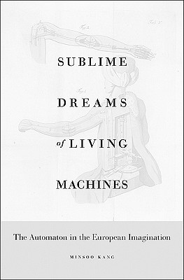 Sublime Dreams cover