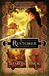 The Restorer (The Sword of Lyric, #1)