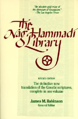 The Nag Hammadi Library