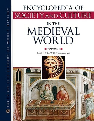 Encyclopedia of Society and Culture in the Ancient World (Facts on File Library of World History) (2008)