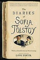 The Diaries of Sofia Tolstoy