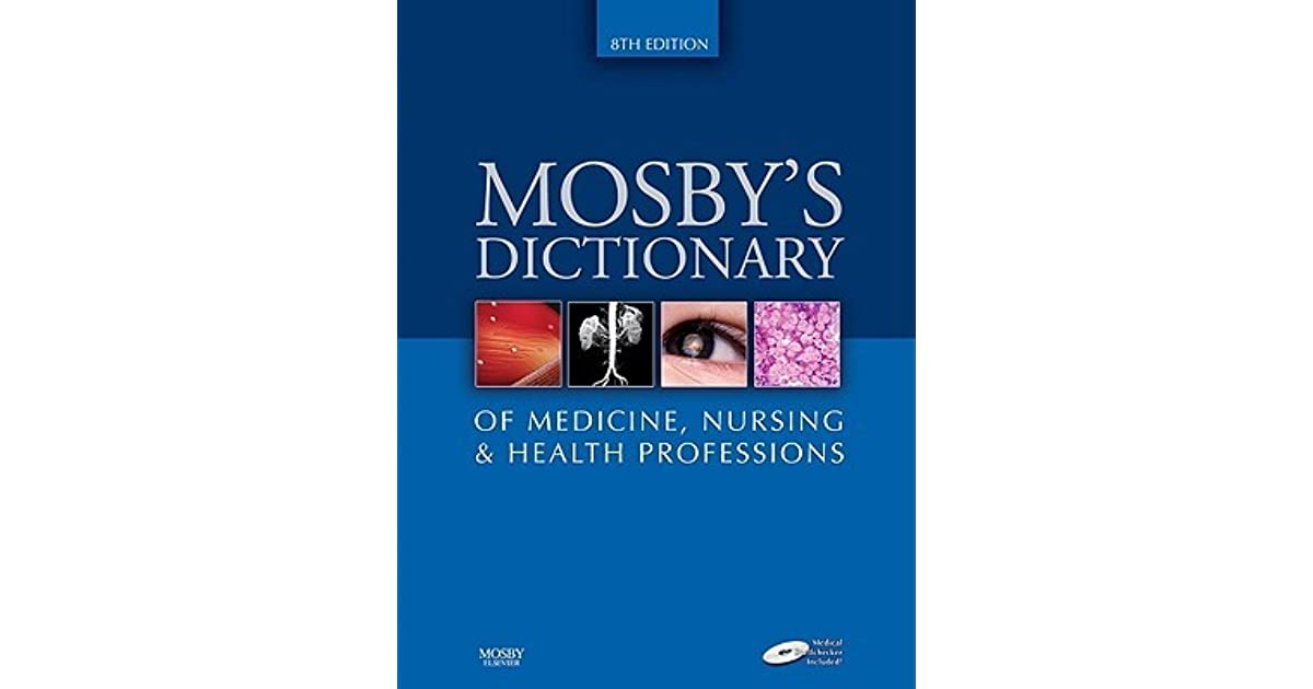 mosbys drug guide for nurses with 2008 update