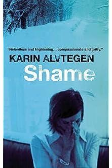 'Shame'