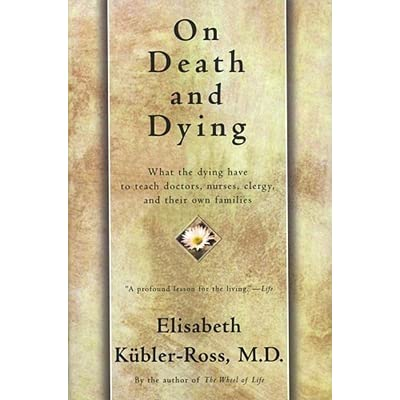 dying and surviving in virgini essay • at the close of essay woolf realizes death is unavoidable she also reconfi rms her thesis that the life-force in herself is in all humanity and likewise is in all aspects of nature title.