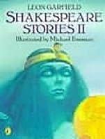 Shakespeare Stories II