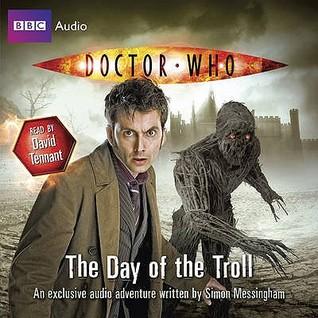 Read Doctor Who Strange England By Simon Messingham